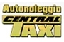Autonoleggio Central Taxi Srl