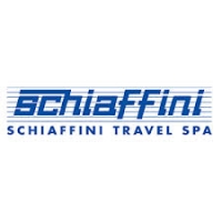 Schiaffini Travel spa