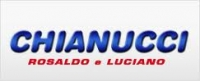 Autosalone Chianucci