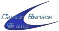 Camor Service 96 snc